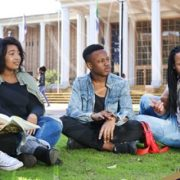 5 things you should know about postgrad studies at UWC