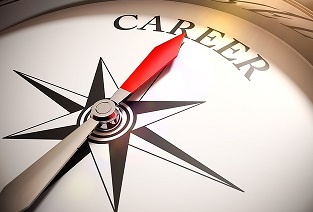 Great careers that don't require degree study (or even Matric)