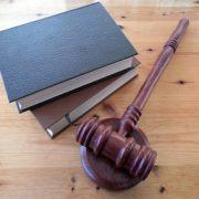 Madonsela and colleagues unpack De Beer judgement