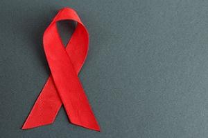 Landmark genetic study for HIV/AIDS