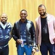 Alison free education phenomenon gains momentum in SA
