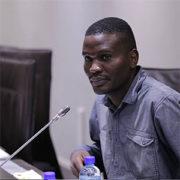 Kwena is proof that Unisa develops top talent in SA