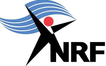 NRF recognises TUT's brightest research minds