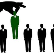 Employers: time to review recruitment criteria to land the right candidates