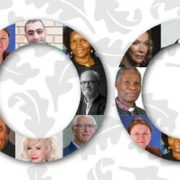 Special hononorary degrees to be awarded in SU's centenary year