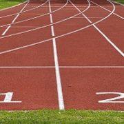 UKZN Athletics Club runners prepare for the Comrades Marathon