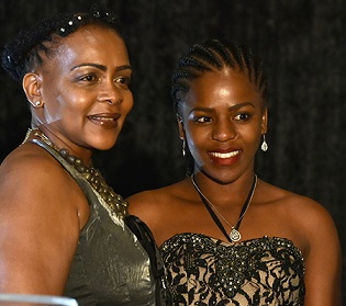 Kovsie Star of Stars winner believes that Geology rocks