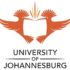UJ subjects recognised globally, five ranked first in South Africa