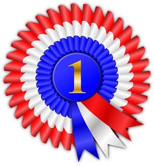 Classics department honours top-performing students