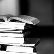 UKZN professor publishes new book