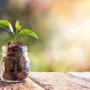 R57 billion set aside for free higher education