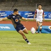 Madibaz determined to keep on fighting