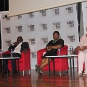 DUT hosts renowned linguists to promote indigenous languages