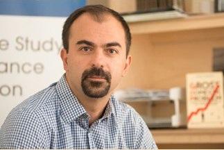 UP professor elected to Italian Parliament
