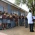 Allianz turns Soweto school into maths and science hub