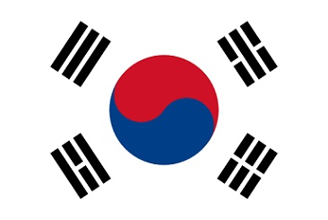 Korea offers study opportunity for 2018