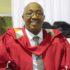 Graduate, Dr Sphumelele Ndlovu shares his inspiring story