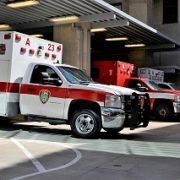 Nelson Mandela University celebrates first paramedic graduates