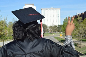 Expose graduates to the workplace, business urged