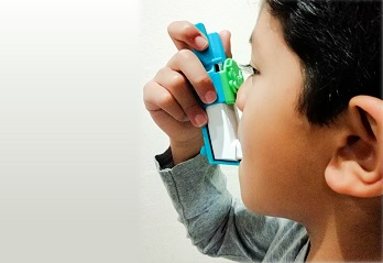 Easy Squeezy: an asthma device for children and the aged
