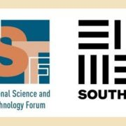 2017/2018 NSTF-South32 finalists announced