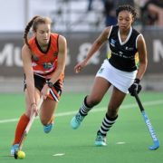University of Johannesburg Paton delighted with World Cup selection