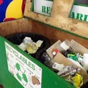 Waste management audit commissioned