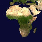 Mandela University to launch public art piece on Africa Day