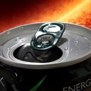 Think twice before downing that energy drink during exams