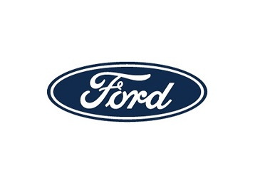 Changing lives with Ford's far-reaching Skills Development programs