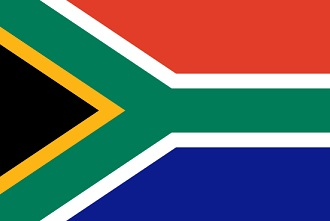 Young people's dreams for South Africa