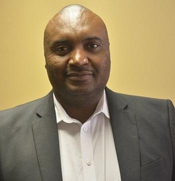 TUT Deputy Registrar appointed to Tshwane District hospital board