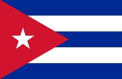 Medical students return from Cuba