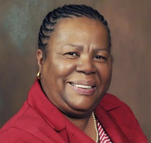 Minister Pandor to officially open Capricorn College for TVET's Central Office