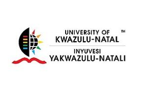 UKZN alumnus does her bit towards society's betterment
