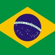 Scholarships open in Brazil