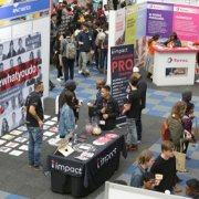Epic opportunities at Job Expo