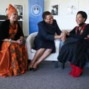 VC launches substantial scholarships for women