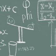 Wits maths fundi equates to global maths advocate