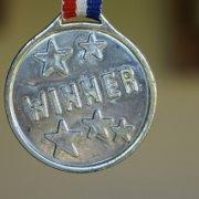 Unisa master's student wins prestigious WiSA award