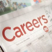 Humanities Careers Café: Make your Humanities degree work for you
