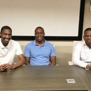 TUT trio develops green technology to help reduce fuel consumption