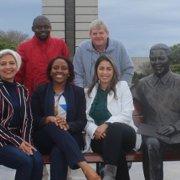 Mandela University's new TVET diploma response to national challenge