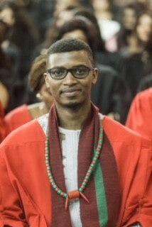 UKZN graduates celebrate attaining PhDs in Anthropology