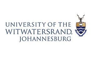 Awards for Wits researchers advancing science for society