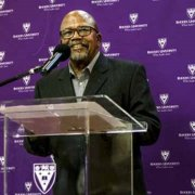 Rhodes University Chancellor appointed to head PIC commission
