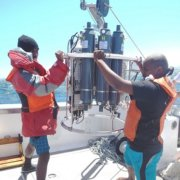 New research initiative to reduce SA's coastline vulnerability to global change