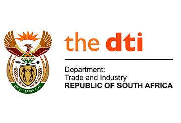 Dti workplace programme sustains jobs