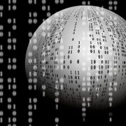 Data Science topic included in annual Schroders Essay Competition
