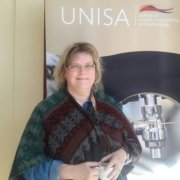 Unisa Science Campus is gearing up for the 60th Conference of SASA